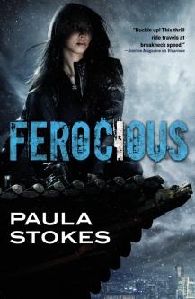 ferocious_final_web res