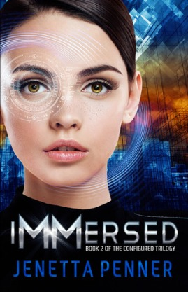 Immersed