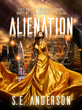 alienataioncover