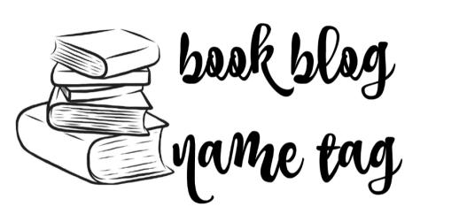 bookblognametag