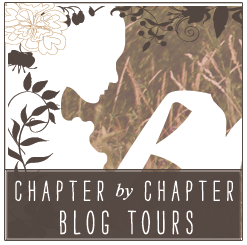 Chapter-by-Chapter-blog-tour-button (1)
