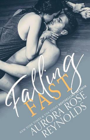 fallingfast