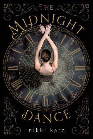 midnightdance