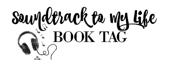 soundtrackbooktag