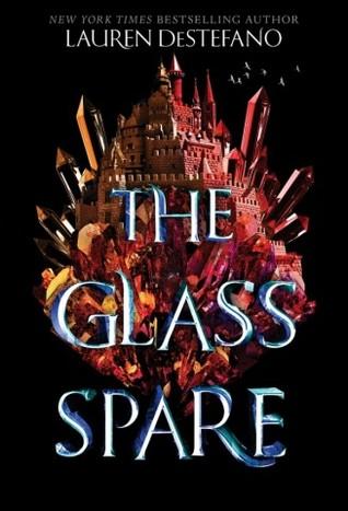 theglasspare