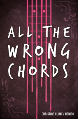 allthewrongchords
