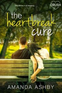 heartbreakcure