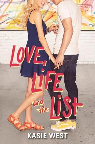 lovelifelist