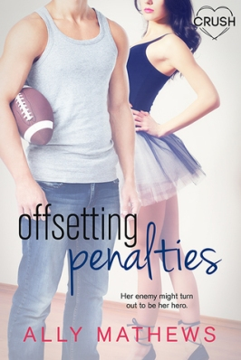 offsetting