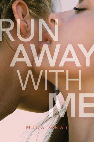 runawaywithme