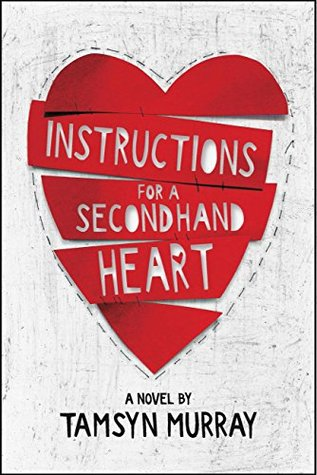 secondhandheart