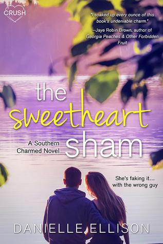 sweetheartsham