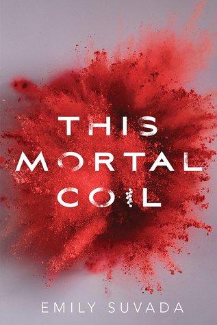 thismortalcoil