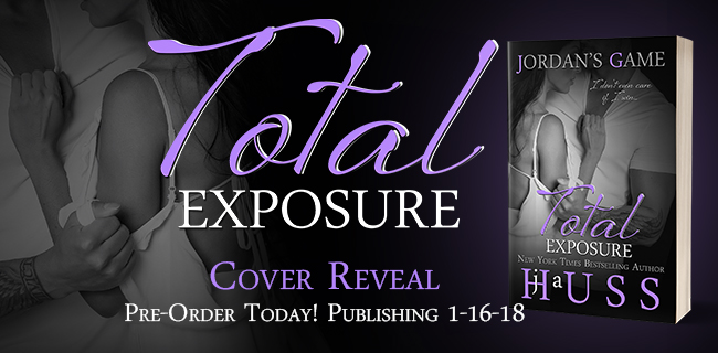 total_exposure_cover_reveal_banner