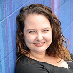 Erica Cameron