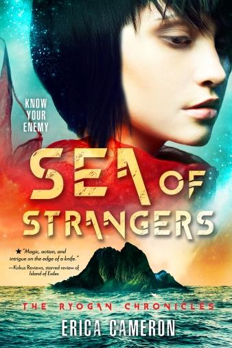 Sea of Strangers 1600x2400 (1)