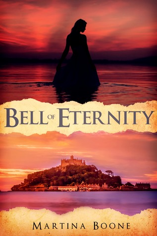 bellofeternity