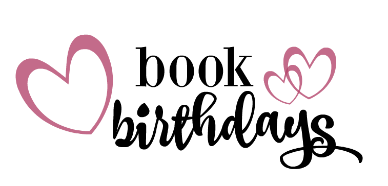 bookbirthdays