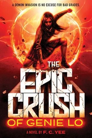 epiccrush