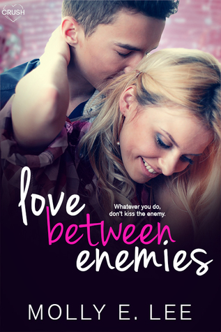 lovebetweenenemies