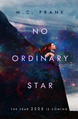no ordinary star cover