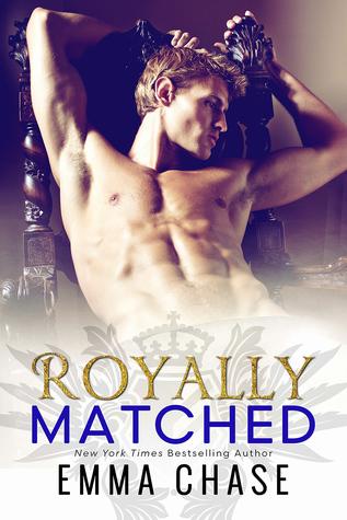 royallymatched