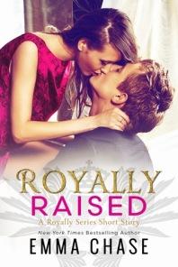 royallyraised