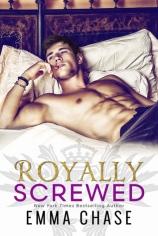 royallyscrewed