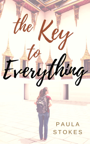 thekeytoeverything