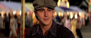 001 Ryan Gosling as Noah Calhoun.jpg