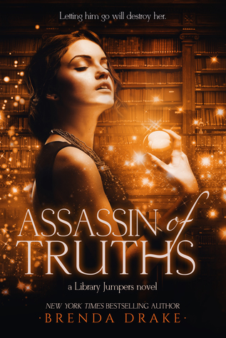 assassinsoftruth