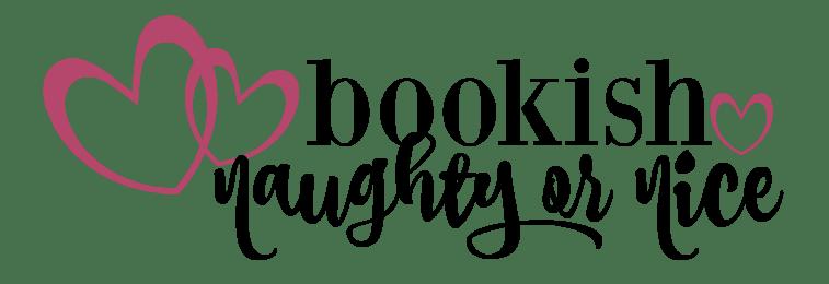 bookishnaughtyornic