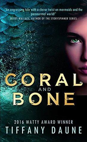 coralandbone