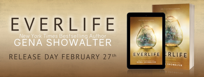 Everlife_Header