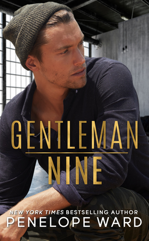 gentleman9
