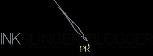 InkSlinger-Blogger-Final-1024x380