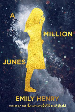 millionjunes