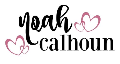 noahcalhoun