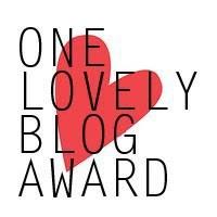 one-lovely-blog_award