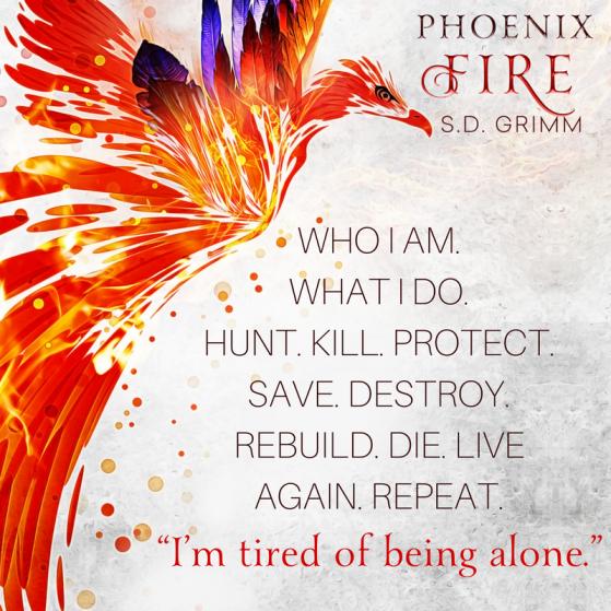 PhoenixFire-Teaser1