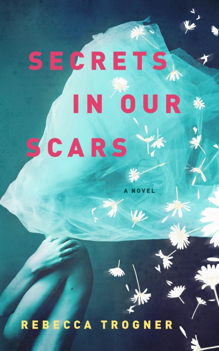 secrets_of_our_scars_kindle