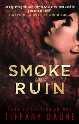 smokeandruin