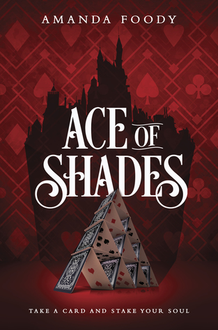 aceofshades