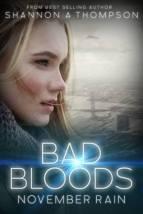 badbloods