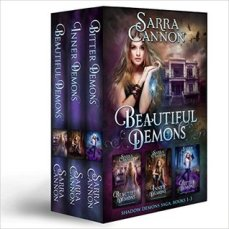 beautifuldemons