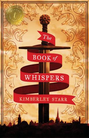 bookwhispers