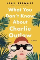 charlieoutlaw
