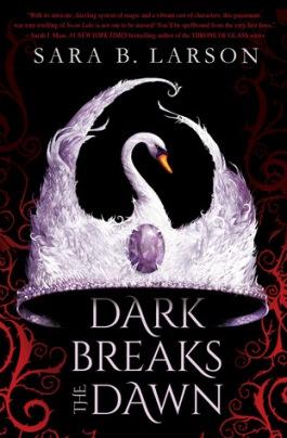 darkbreaksthedawn