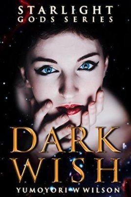 darkwish