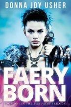 faeryborn